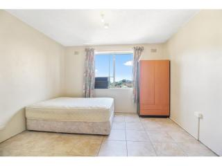 View profile: Room at heart of West Wollongong!
