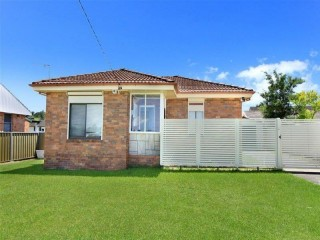 View profile: Perfect Family Home!