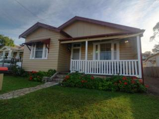 View profile: Home is where the Heart is!