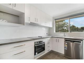 View profile: Two Bedroom Apartment located in the heart of Corrimal