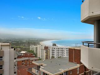 View profile: Amazing views of the Ocean, Beaches and Escarpment