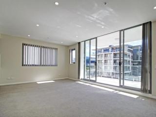 View profile: Pristine Apartment
