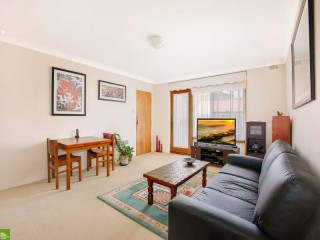 View profile: Great Location