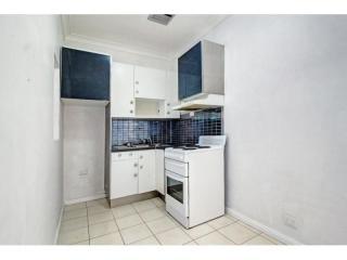 View profile: Quiet & Modern One-Bedroom Unit!