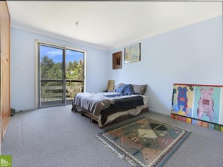 View profile: Perfectly positioned, five bedroom house