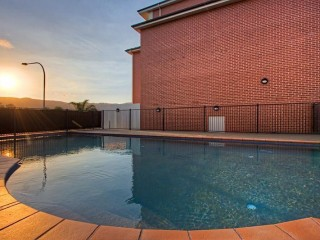 View profile: Get Set with a Pool for Summer!