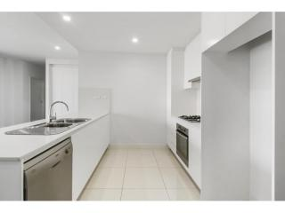 View profile: NEAR NEW MODERN APARTMENT!!!!!