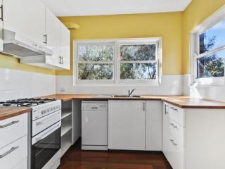 View profile: Impressive Renovated Two-Bedroom Unit