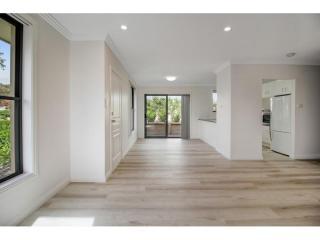 View profile: Modern Three Bedroom Villa