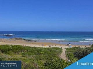 View profile: Coastal Living!!