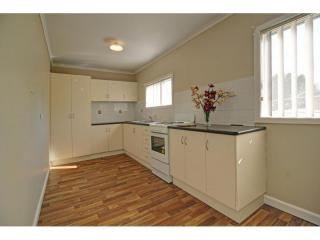 View profile: Perfectly Positioned 3 Bedroom Home