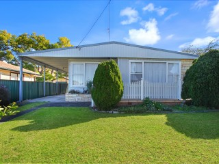 View profile: The Perfect Family Home!