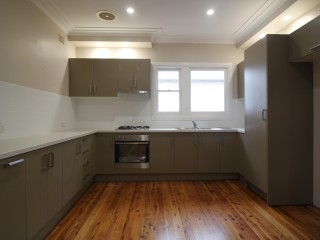 View profile: Brand New Renovated Home