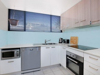 View profile: Renovated Apartment Close to North Gong Beach