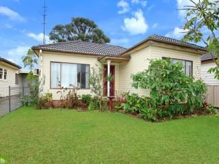 View profile: Quaint Cottage For Renovation Or Refurbishment