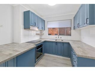 View profile: Revitalised and Renovated!