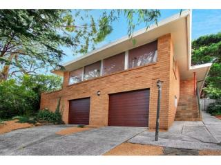 View profile: Captivating Views of Mt Kembla!
