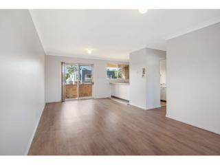 View profile: Modern unit in walking distance to the Innovation Campus!