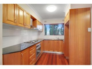 View profile: Two Bedroom Townhouse in Convenient Location