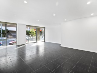 View profile: Huge BRAND NEW Apartment