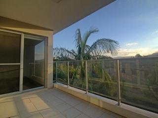 View profile: Luxury Beach Apartment!