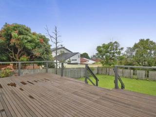 View profile: Character filled cottage home in Wollongong!