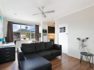 View profile: Cosy Apartment Near Beach
