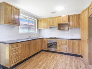 View profile: Modern Brick Home