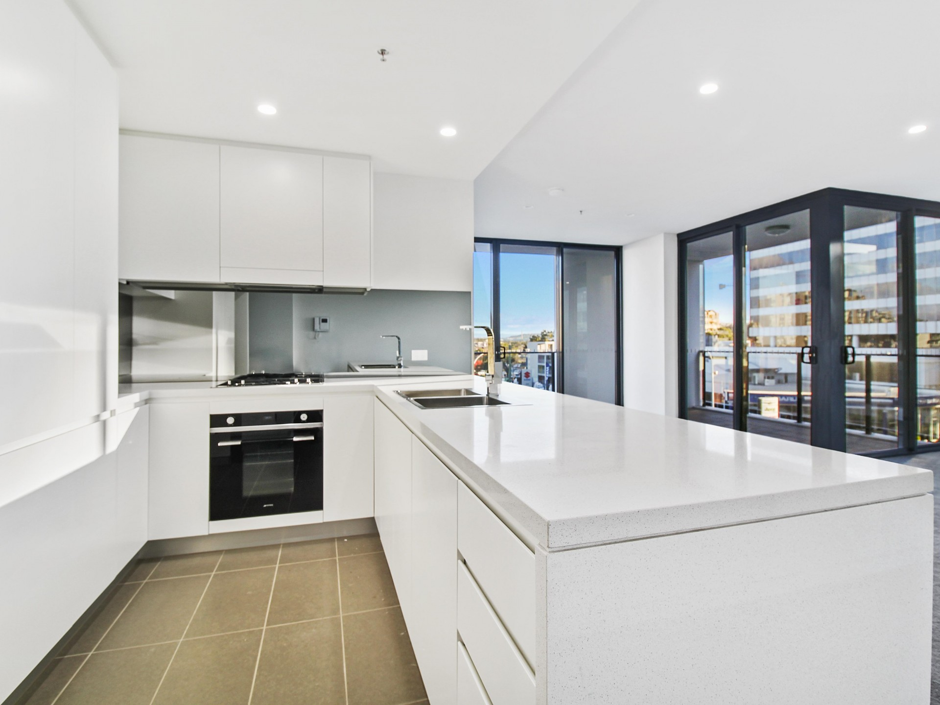 Wollongong, New South Wales 2500 | All Residential Real Estate ...