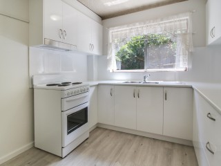 View profile: Brand New Kitchen.