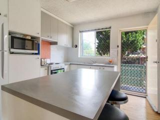 View profile: Affordable city living made easy - Fully Furnished 2 bedrooms, 2 bathrooms & space for 2 cars - ONE WEEK FREE RENT