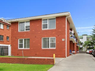 View profile: Block Of 8 - Now Selling!