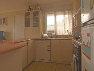 View profile: Great Student Accommodation Opportunity!
