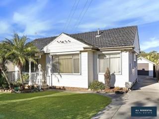 View profile: Cottage Retreat