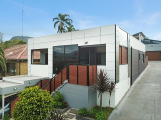 View profile: Short term or long term lease available