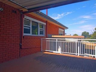 View profile: All Leased! - Student Accomodation at its best!