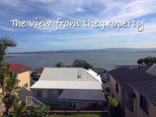 View profile: The Views Are Wonderful!