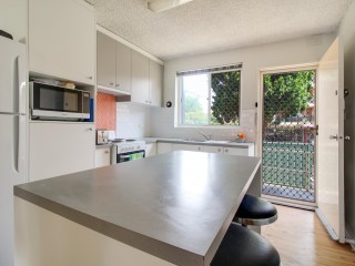 View profile: Affordable city living made easy - Fully Furnished 2 bedrooms, 2 bathrooms & space for 2 cars