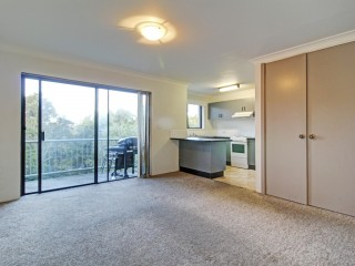 View profile: Two bedroom unit in prime position!