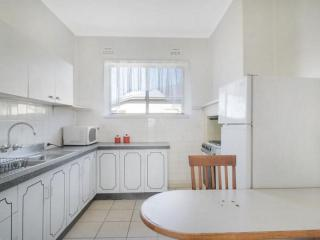 View profile: Renovated Four Bedroom House!!