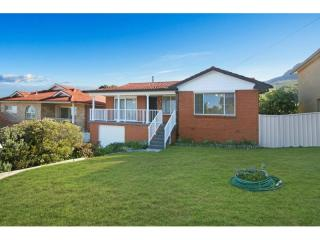 View profile: WELL LOVED FAMILY HOME!!