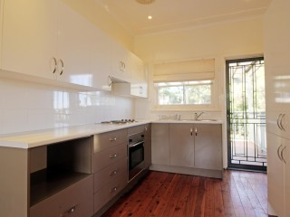 View profile: Upper West Wollongong Family Home - Pets Welcome!