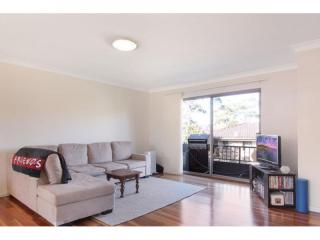 View profile: Brilliantly positioned for a convenient lifestyle!!!