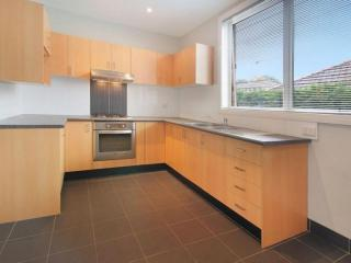 View profile: Two-Bedroom Apartment at North Wollongong for Rent!