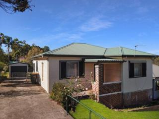 View profile: Renovators Delight or Investors Dream