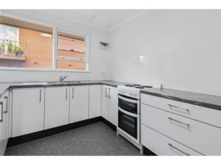 View profile: Freshly Renovated Unit Right In The Heart Of Wollongong