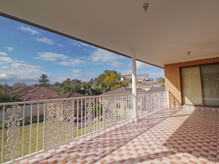 View profile: Residential Heart of Wollongong!